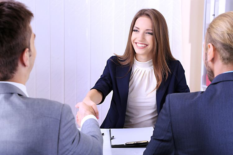 interview tips