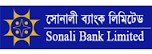 Sonali_Bank.jpg