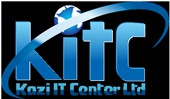 kazi_it_center.jpg
